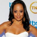 Essence Atkins - 417 x 626