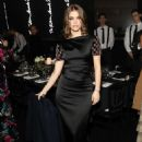 Barbara Palvin – British Fashion Awards 2019 in London