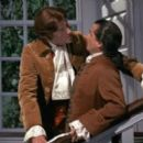 1776 Starring Ken Howard and William Daniels (Film Musical) - 454 x 265