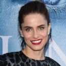 Amanda Peet – 'Game Of Thrones' Season 7 Premiere in Los Angeles - 454 x 681