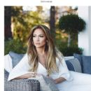 Jennifer Lopez - Red Magazine Pictorial [United Kingdom] (March 2019)