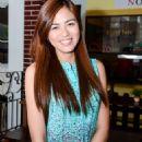 Arianne Bautista - 454 x 616
