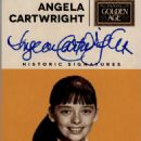 Angela Cartwright - 454 x 623
