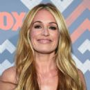 Cat Deeley – 2017 FOX Summer All-Star party at TCA Summer Press Tour in LA - 454 x 617