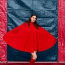 Shailene Woodley – S Magazine Summer 2019 Photoshoot - 454 x 583