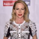 Amy Hargreaves – Food Bank for New York City's Can Do Awards Dinner in NY - 454 x 681