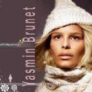 Yasmin Brunet - 454 x 340