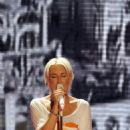 Sarah Connor - Spendensendung Von ZDF Und BILD-Zeitung 2010-01-19 - 454 x 682