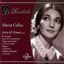 Maria Callas - Maria Callas