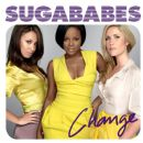 Sugababes - Change (NON EA VERSION)