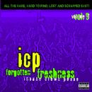 Insane Clown Posse - Forgotten Freshness, Vol. 5