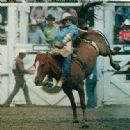 Chris LeDoux - 317 x 320