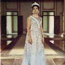 Empress Farah - 454 x 605