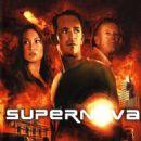 Supernova - 454 x 681