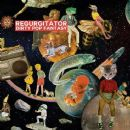 Regurgitator - Dirty Pop Fantasy