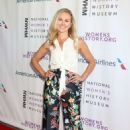 Laura Bell Bundy – 7th Annual Women Making History Awards in Beverly Hills - 454 x 657