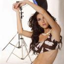 Ines Pujol Cyn Luca Swimwear 2009 Collections
