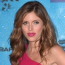 Kayla Ewell - Spike TV's Scream 2009 Held At The Greek Theatre On October 17, 2009 In Los Angeles, California