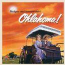 Oklahoma! 1955 Original Motion Picture Musical Starring Gordon MacRae - 384 x 384