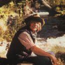 John Denver - 343 x 360