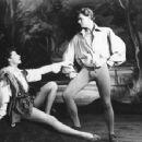 Katharine Hepburn - 454 x 352