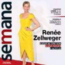Renée Zellweger - 441 x 490