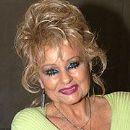 Tammy Faye Bakker - 180 x 240