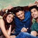Kapoor and Sons - 454 x 259