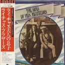 The Righteous Brothers - The Sons of Mrs Righteous