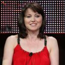 Lucy Lawless - Starz Network Portion Of The 2010 Winter TCA Press Tour At The Langham Hotel On January 16, 2010 In Pasadena, California