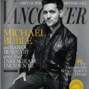 Michael Bublé - 432 x 590