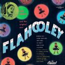 Flahooley Original Broadway Cast Starring Barbara Cook andYma Sumac. - 454 x 454