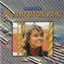 The Essential Of Olivia Newton-John