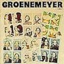 Herbert Grönemeyer - Zwo