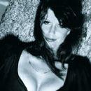 Jessi Colter - 336 x 280