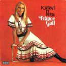 France Gall - Portrait In Musik