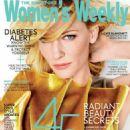 Cate Blanchett - 454 x 613
