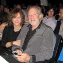 Bonnie Bedelia and Michael MacRae