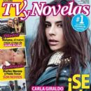 Carla Giraldo - 400 x 544