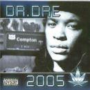 Dr. Dre - 2005