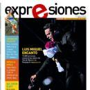 Luis Miguel - 400 x 460