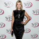 Ivanka Trump - 26 Annual Womens Jewelry Association Awards For Excellence Gala New York - 27.07.2009