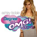 Ashley Tisdale - Degree Girl: OMG! Jams