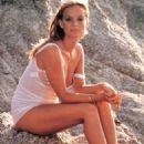 Claudia Jennings - 454 x 639