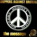 Rappers Against Racism - The Message
