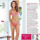 Ricki-Lee Coulter - Who Magazine Pictorial [Australia] (12 January 2015)