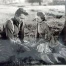 Janet Gaynor - The Farmer Takes a Wife - 454 x 344