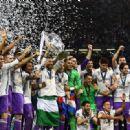 Previews - UEFA Champions League Final - 454 x 319