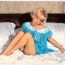 Sophie Hardy - 454 x 324