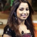 Shreya Ghoshal - 212 x 320